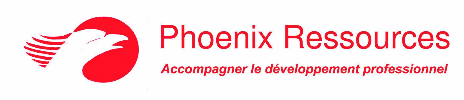 Phoenix Ressources